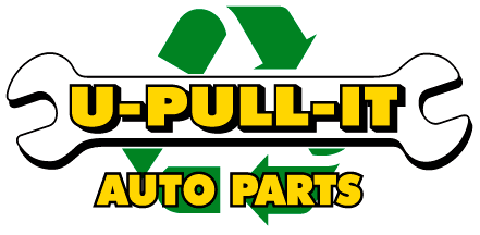 U-Pull-It Auto Parts - Yakima & Pasco Auto Wrecking